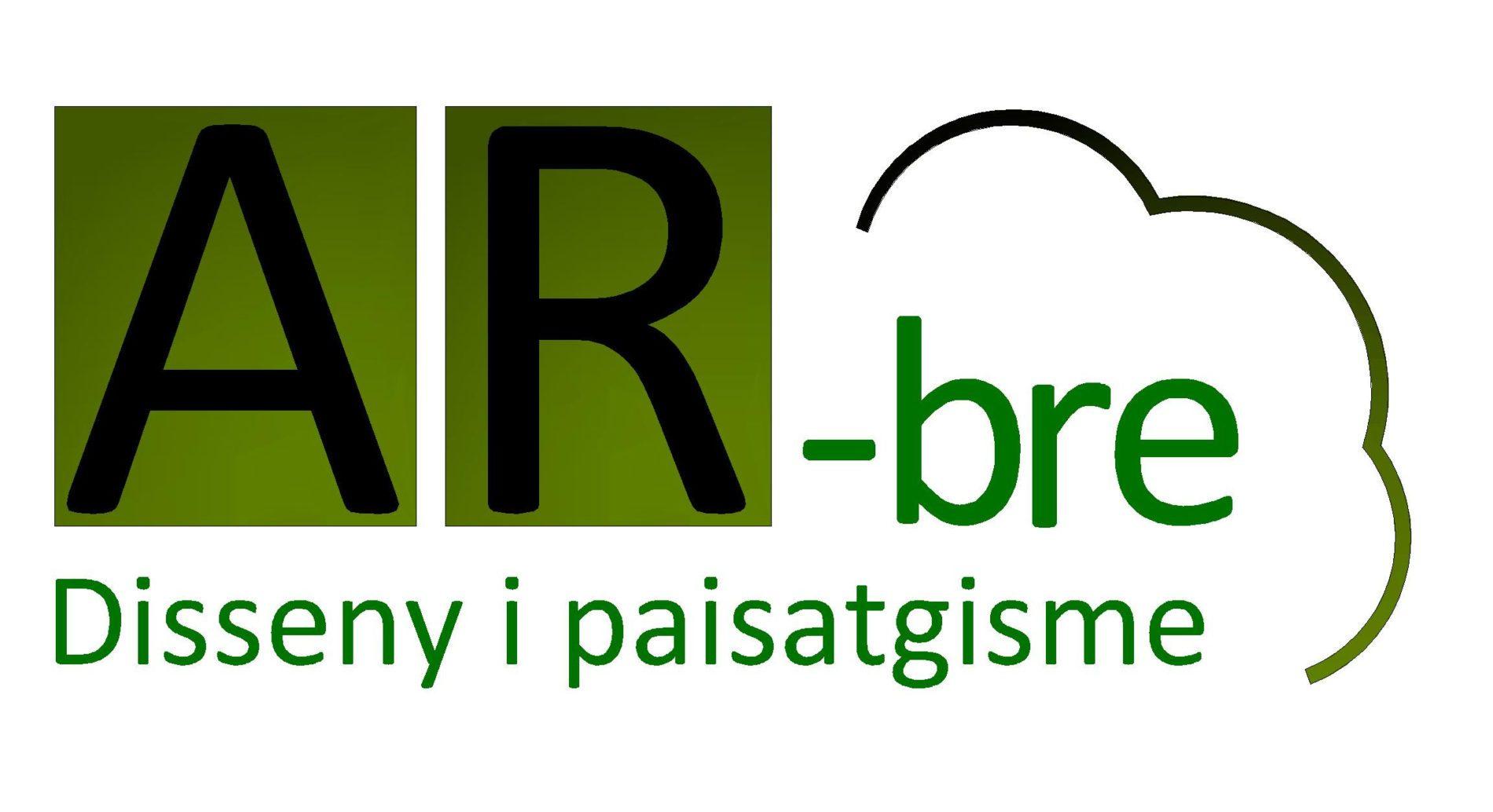 ar-bredisseny.com